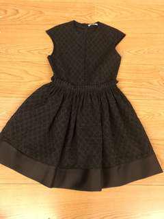 Dress (Carven)