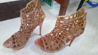 B Club Shoes8