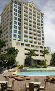 La Mirada Residences in Dapdap, Lapu-lapu City, Cebu
