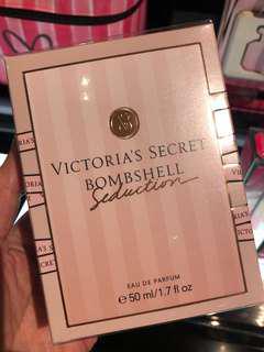 Victoria Secret Bombshell Seduction (50ml)