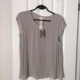 Wilfred Free - Juliger Blouse (Size M)