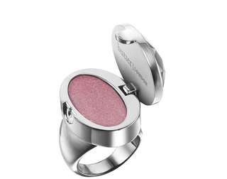 Butter London Lipgloss Ring (cocktail trendy ring) Limited Edition 唇彩介指指環 氹女仔/生日禮物首選