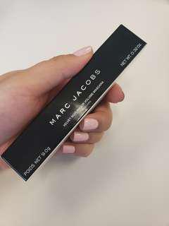 New Marc Jacobs Mascara