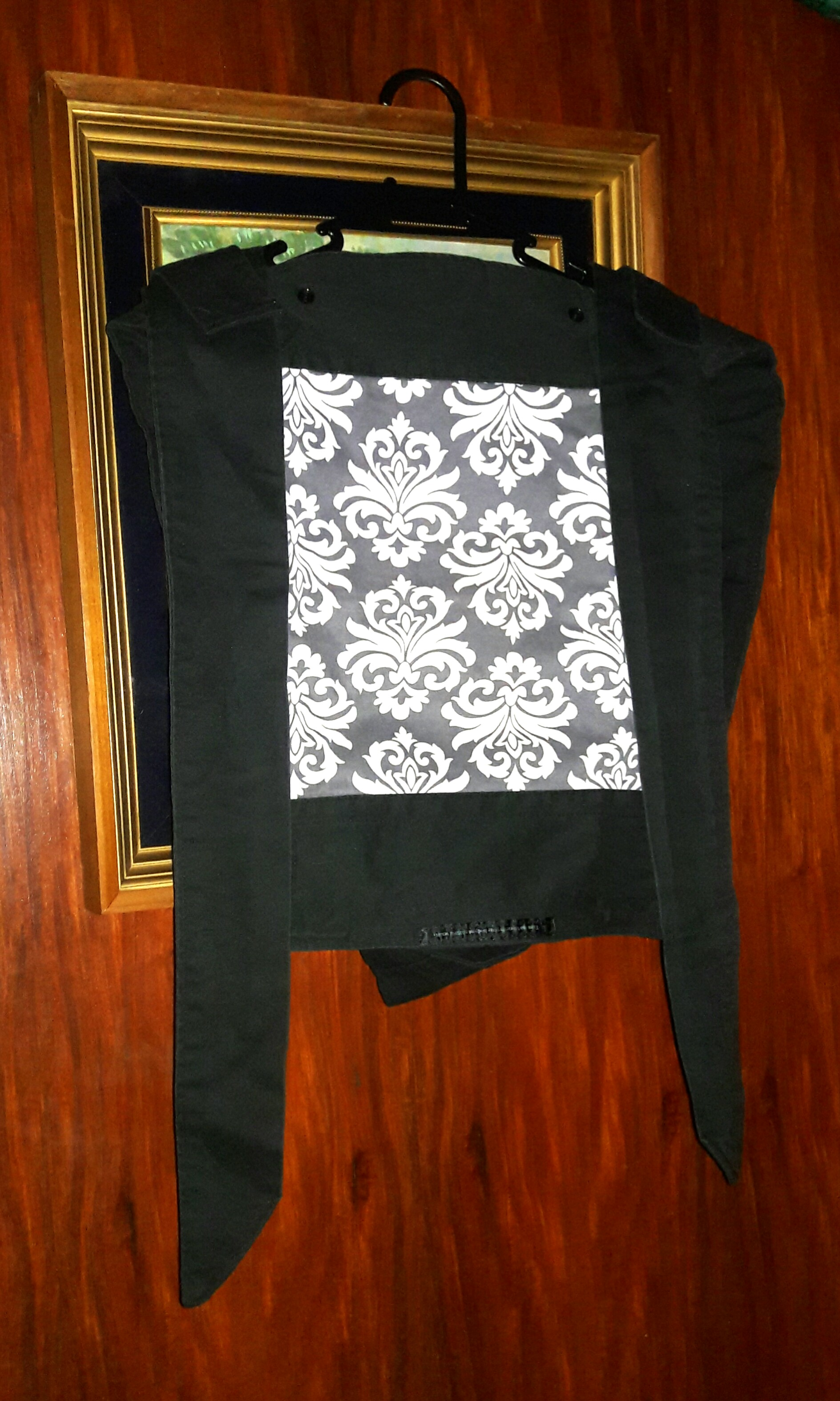 Free Shipping Infantino Sash Mei Tai Baby Carrier On Carousell