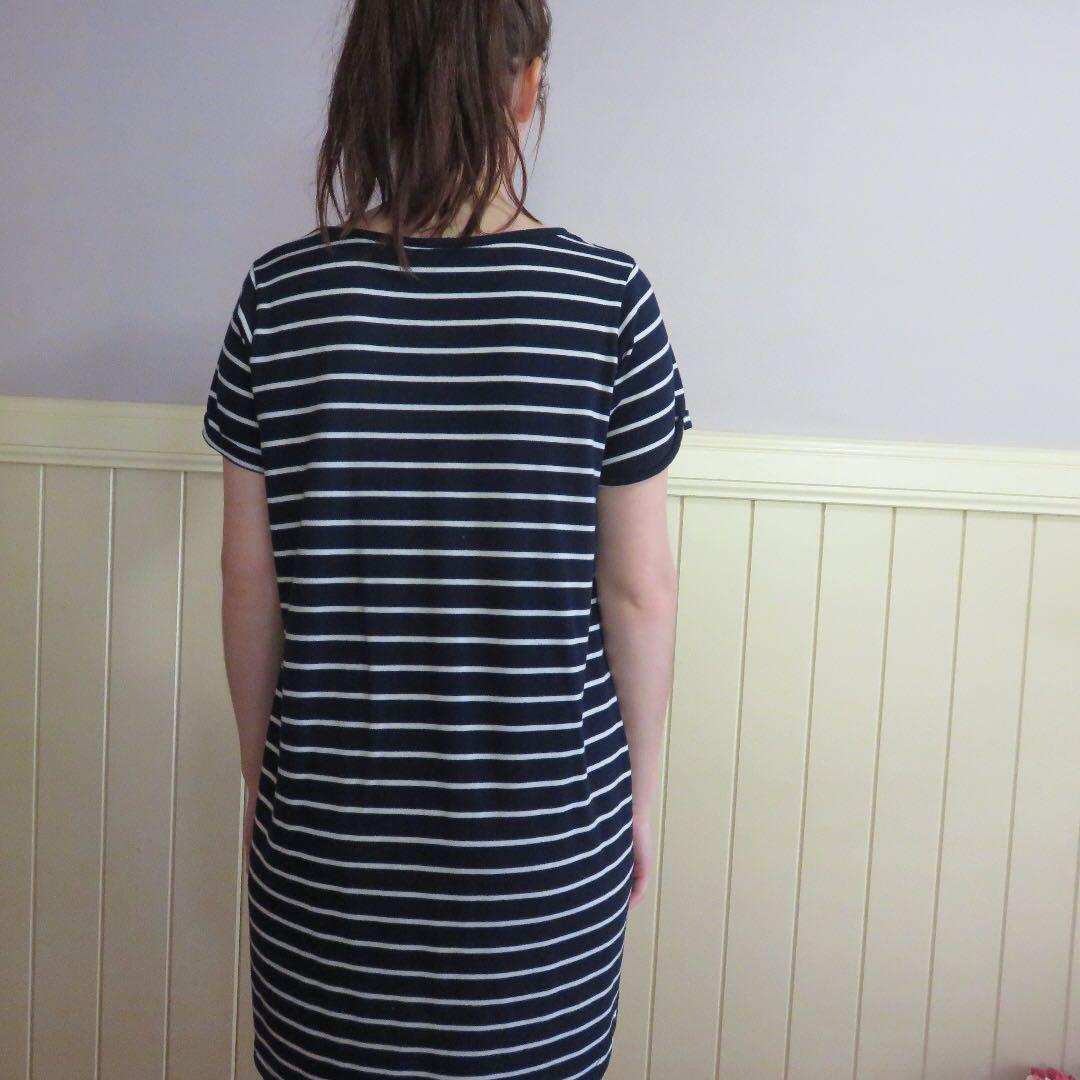 New Shirt Dress Cotton On