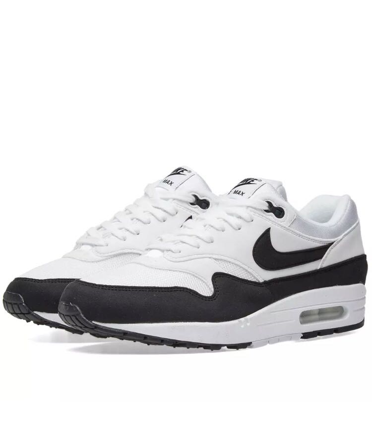 1 Black Air Women Max Nike OPkZTiXu