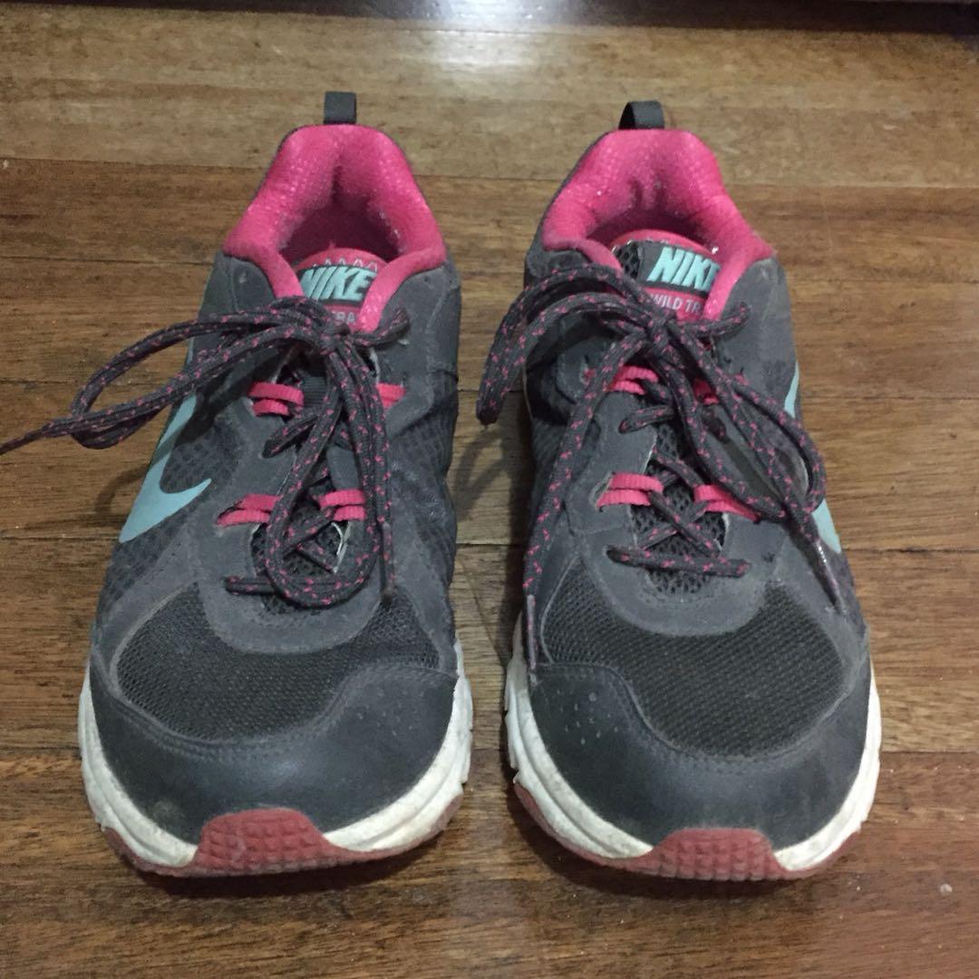 4bb5c2c0b881 Nike Wild Trail
