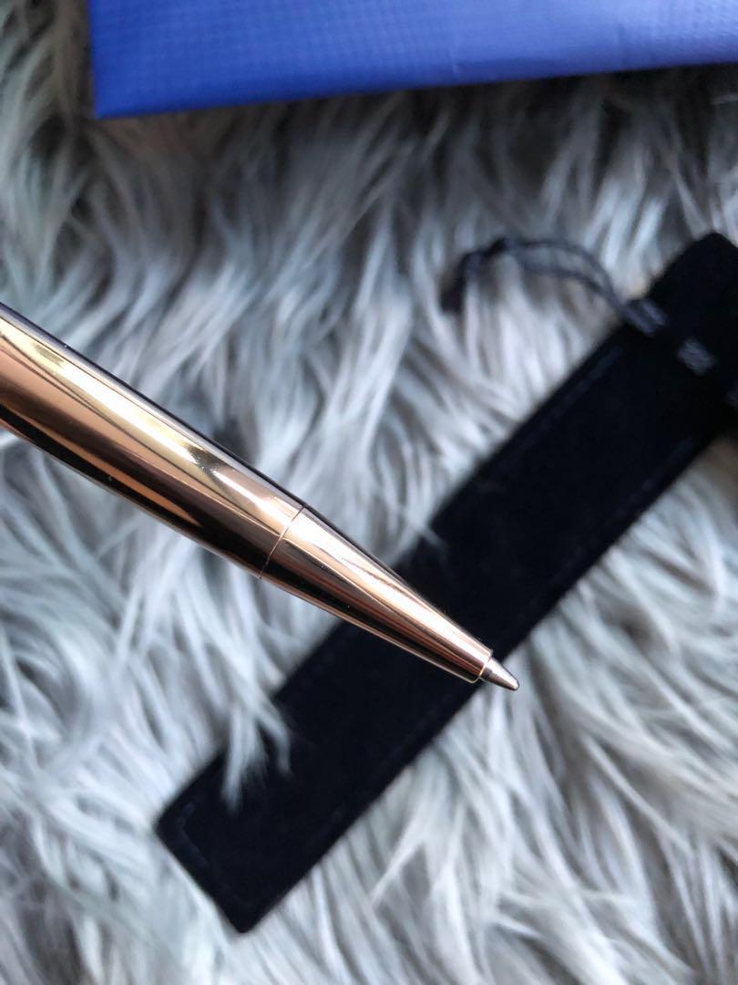 Swarovski Crystal Pen