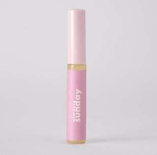PO magic milky confetti - creamy lip balm