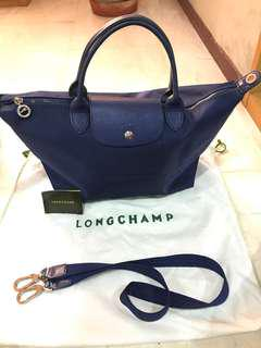 HANDBAG by LONGCHAMP