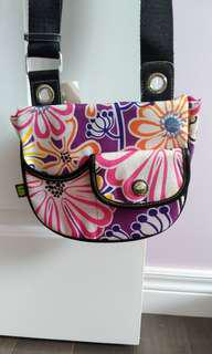 BNWT Crossbody Purse Bag