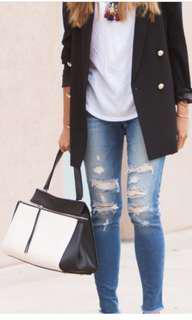 (母親節特惠首選)Celine  #LV  #Celine #YSL #CHANEL # Gucci# Prada