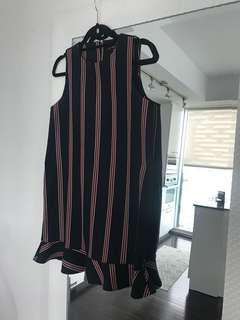 Medium Zara Dress