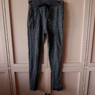 Bershka Sweatpants