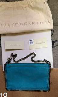 Authentic Stella McCartney Falabella mini bag SALE