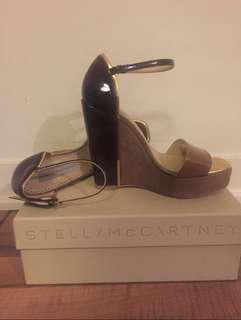 Stella McCartney shoes