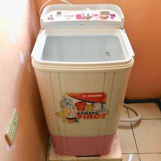Camel Single Tub Washing Machine