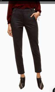*price drop*Wilfred Aritzia wool pants