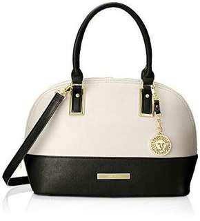 Anne Klein, Charles & Keith and other authentic bags and watch