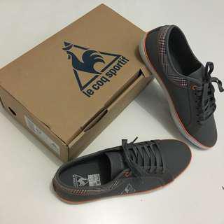 👟 Le Coq Sportif Honfleur Sneakers 👟