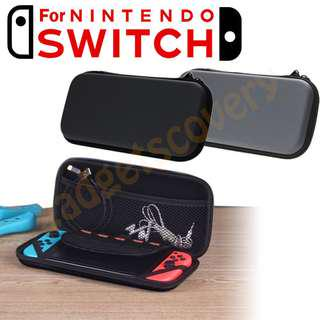 Nintendo switch pouch accessories