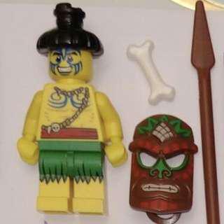 Lego 徵徵徵