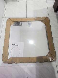 IKEA Mirror KOLJA