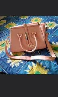 Tas MK/ slingbag MK/ handbag MK