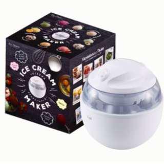 KAI Ice Cream Maker Combo Set 日本貝印雪糕機套裝
