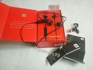 JBL Harman Under Armour Bluetooth Headphones