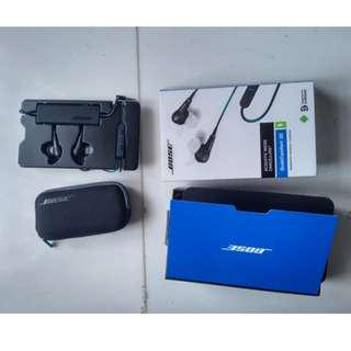 Bose QC20 Brand New Discounted Android