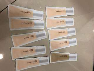 Nature Republic CC Cream Tinted