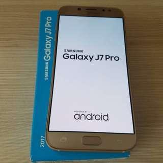 Kredit Cepat Samsung J7 Pro