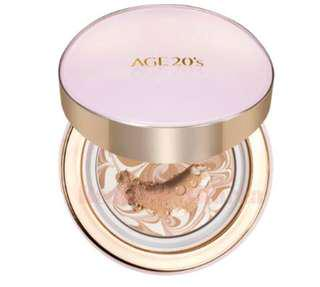 AGE 20's Signature Essence Cushion