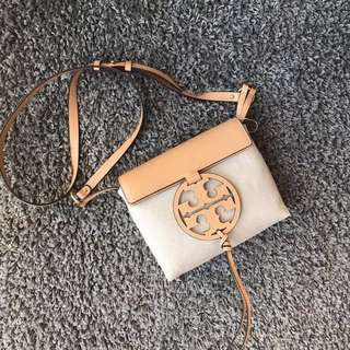#In Stock# Tory Burch Miller