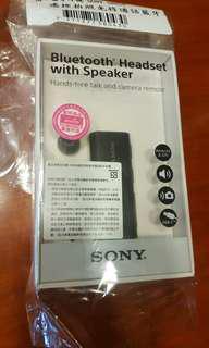 🚚 SONY SBH56藍牙耳機