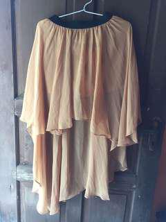 nyla skirt