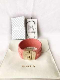 Furla Venere Bracelet