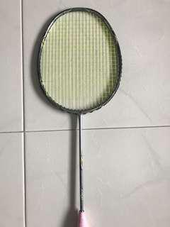 Yonex Nanoray 900 3U