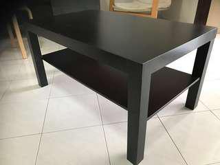 Ikea Living room Table