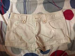 Vans Women shorts