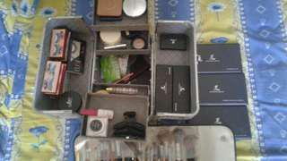 Makeup Bandung Cimahi Murah