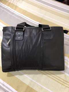 Calvin Klein Document Bag