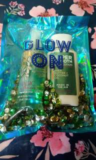 BATH AND BODY WORKS Mist&Lotion