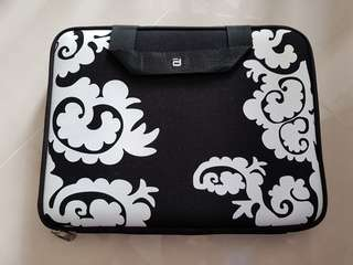 Laptop Bag 14 inch