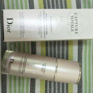 🚚 Dior超級夢幻美肌萃50ml