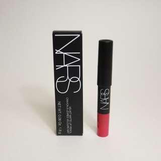 NARS Velvet Matte Lip Pencil Mini