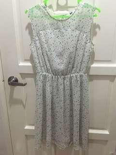 Uniqlo dress (s)