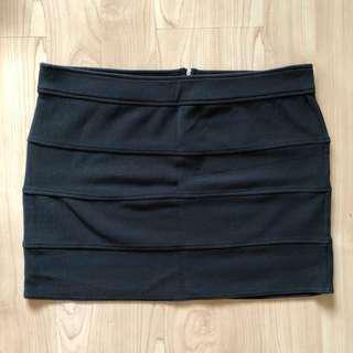 Formal+ Skirt