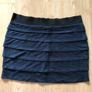 Bandage+ Skirt